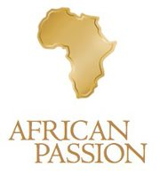 African Passion