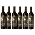 Audacia Rooibos Infused Cabernet Sauvignon (Case of 6)