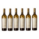 Audacia Rooibos Infused Chenin Blanc (Case of 6)