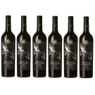 Audacia Rooibos Infused Merlot (Case of 6)