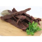 BBQ Beef Jerky style 250g