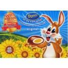Beacon Marshmallow Easter Eggs (48's)