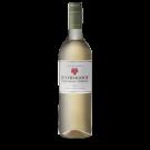 Beyerskloof Chenin Blanc Pinotage