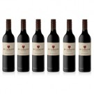 Beyerskloof Pinotage (case of 6)