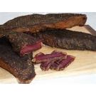 Australian Beef Biltong unsliced 1kg