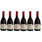 "Boschendal ""1685"" Shiraz (case of 6)"