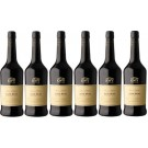 KWV Cape Ruby (Case of 6)