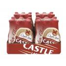 castle 24
