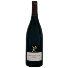 "Diemersfontein ""Coffee Chocolate"" Pinotage"