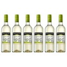 Drostdy Hof Extra Light Dry White (Case of 6)