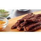 Droewors/ Dry Sausage 500g