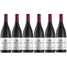 Haute Cabriere Pinot Noir Reserve (Case of 6)