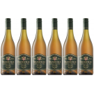 Haute Cabriere Pierre Jourdan Tranquille (Case of 6)
