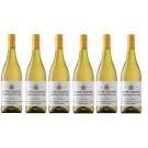 Haute Cabriere Chardonnay / Pinot Noir (case of 6)