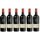 Hermanuspietersfontein Swartskaap (Case of 6)