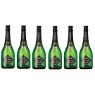 JC Le Roux Sauvignon Blanc (case of 6)