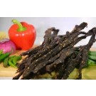 Beef Jerky -Sweet Chilli 500g