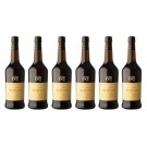 KWV Red Muscadel (Case of 6)