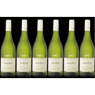 KWV Chardonnay (Case of 6)
