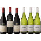 KWV MIXED CASE SPECIAL