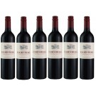 KWV Roodeberg (Case of 6)