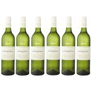 KWV Sauvignon Blanc (Case of 6)