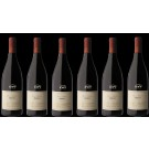KWV Shiraz (Case of 6)
