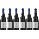 La Motte Syrah (Case of 6)