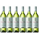 Leopards Leap Chardonnay (case of 6)
