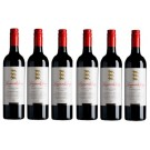 Leopards Leap Pinotage Shiraz (case of 6)
