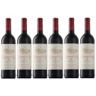 Leopard's Leap Culinaria Collection Grand Vin (Case of 6)