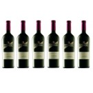 Nederburg Cabernet Sauvignon (case of 6)