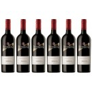 Nederburg Winemaster's Reserve Baronne (Case of 6)