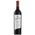Nederburg Winemasters Reserve Merlot
