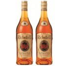 richelieu double pack