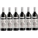 "Rustenberg ""1682"" Red Blend (Case of 6)"