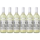 "Rustenberg ""1682"" White Blend (Case of 6)"