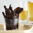 Sweet Chilli Beef Jerky Style 250g