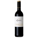 Spier Signature Pinotage (Single bottle)