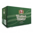 Windhoek Lager (Case of 24)