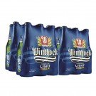 Windhoek Lager Lite (Case of 24)
