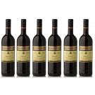 Zonnebloem Merlot (Case of 6)