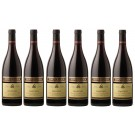 Zonnebloem Pinotage (Case of 6)