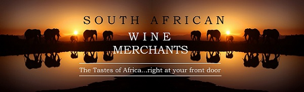 southafricanwinemerchants